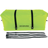 Nelson Rigg Survivor Adventure Dry Bag