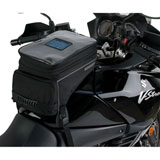 Nelson Rigg Adventure Touring Tank Bag