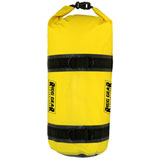Nelson Rigg Ridge Roll Dry Bag