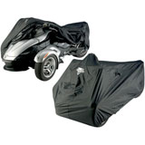 Nelson Rigg Can-Am Spyder Full Cover