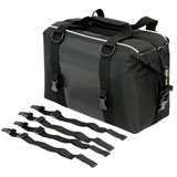 Nelson Rigg Mountable 24-Pack Cooler Bag