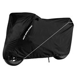 Nelson Rigg Defender Extreme Sport Cover