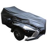 Nelson Rigg Slingshot All Weather Cover