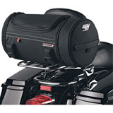 Nelson Rigg Riggpaks Expandable Roll Bag