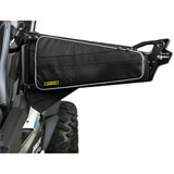Nelson Rigg RZR Front Upper Door Bag