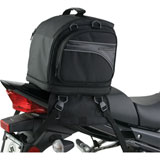 Nelson Rigg Touring Expandable Tail Pack