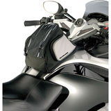 Nelson Rigg Spyder Touring Tank Bag