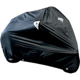 Nelson Rigg Trike All-Weather Cover