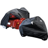 Nelson Rigg Trike Indoor Dust Cover