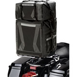 Nelson Rigg Survivor All Weather Tourer Luggage