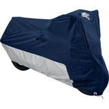 Nelson Rigg Deluxe All Season Cover Navy
