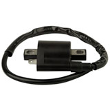 Neutron Ignition Coil