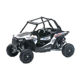 New Ray Die-Cast Polaris RZR XP1000 Replica