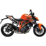New Ray Die-Cast KTM 1290 Superduke Motorcycle Toy Replica