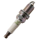 NGK V-Power Sparkplug