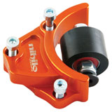 Nihilo Concepts Case Saver and Chain Roller Kit