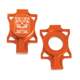 Nihilo Concepts Chain Adjuster Blocks