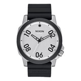 Nixon Ranger 45 Sport Watch