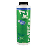 No Toil Evolution Foam Air Filter Oil
