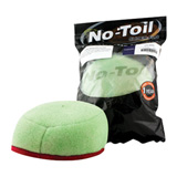 No Toil Super-Flo Air Filter Kit Replacement Filter