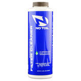 No Toil Foam Air Filter Cleaner