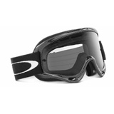 Oakley XS O Frame Youth Goggle
