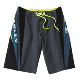 Oakley Gnarly Wave Board Shorts