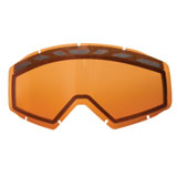 Oakley Proven Replacement Lens
