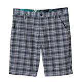 Oakley Cruise Shorts