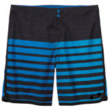 Oakley Descend Board Shorts