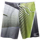 Oakley Jetstream Board Shorts