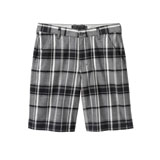 Oakley False Bay Shorts