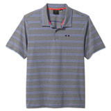 Oakley Easy Polo Shirt