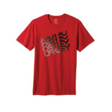 Oakley Quad Factory T-Shirt
