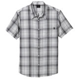 Oakley Yogues Button Up Shirt