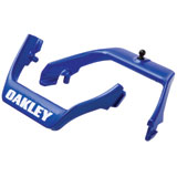 Oakley Airbrake Goggle Outrigger Accessory Kit