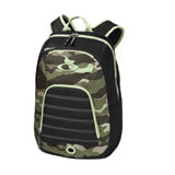 Oakley Gearbox 22L Backpack