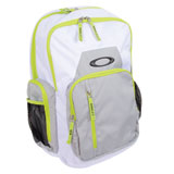 Oakley Works 25L Pack