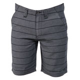 Oakley Plaid Walk Shorts