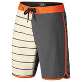 Oakley The Cave Board Shorts