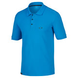 Oakley Icon Polo Shirt