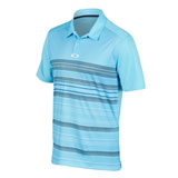 Oakley High Crest Polo Shirt