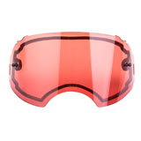 Oakley Airbrake Goggle Replacement Lens