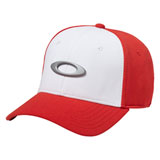 Oakley Tincan Flex Fit Hat