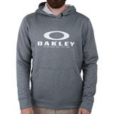 Oakley 360 Hooded Sweatshirt