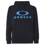 Oakley Lockup Hooded Sweatshirt