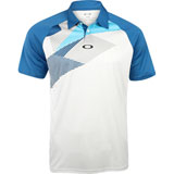 Oakley Extend Polo Shirt