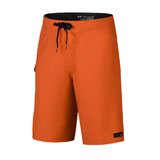 Oakley Kana Board Shorts