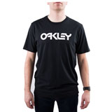 Oakley 50-Mark II T-Shirt Blackout