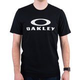 Oakley Bark Ellipse T-Shirt